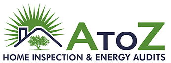 A to Z Home Inspection & Energy Audits